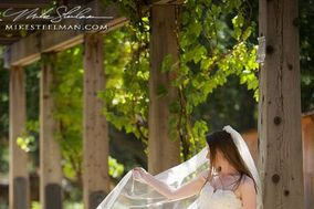 Mike Steelman Photographers, Wedding Photographer Carmel, Monterey, Santa Cruz, San Francisco