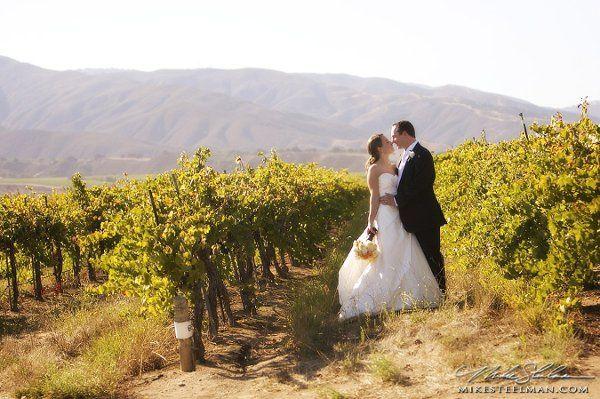 Tmx 1267047681926 IMG00111 Monterey wedding photography
