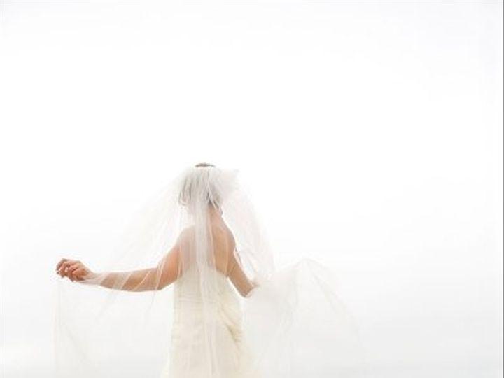 Tmx 1267047685020 Mikesteelmanphotographers0002 Monterey wedding photography