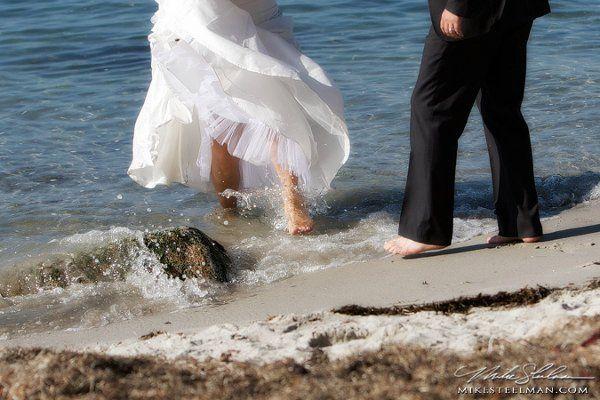 Tmx 1267047690457 Mikesteelmanphotographers00081 Monterey wedding photography