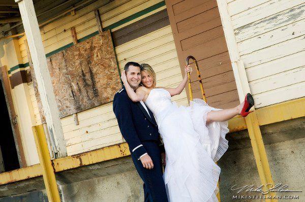 Tmx 1267047692567 Mikesteelmanphotographers0012 Monterey wedding photography