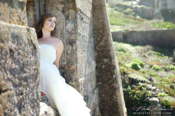 Tmx 1267047695473 Mikesteelmanphotographers0017 Monterey wedding photography