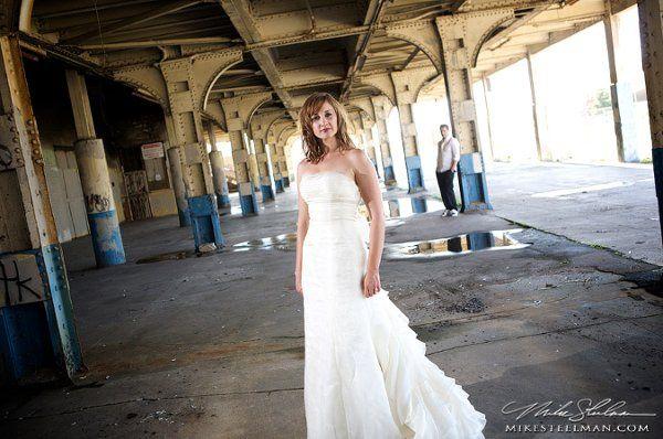 Tmx 1267047697770 Mikesteelmanphotographers0049 Monterey wedding photography