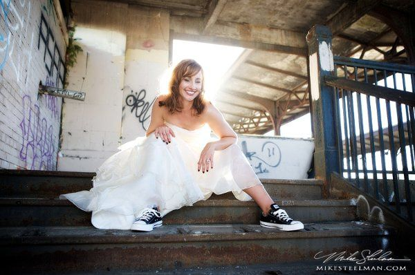 Tmx 1267047699707 Mikesteelmanphotographers0054 Monterey wedding photography