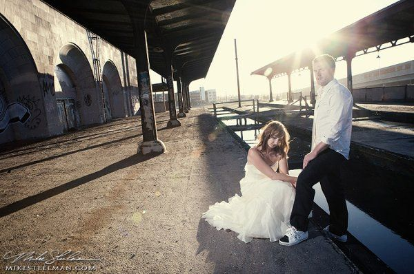 Tmx 1267047709488 Mikesteelmanphotographers0065 Monterey wedding photography