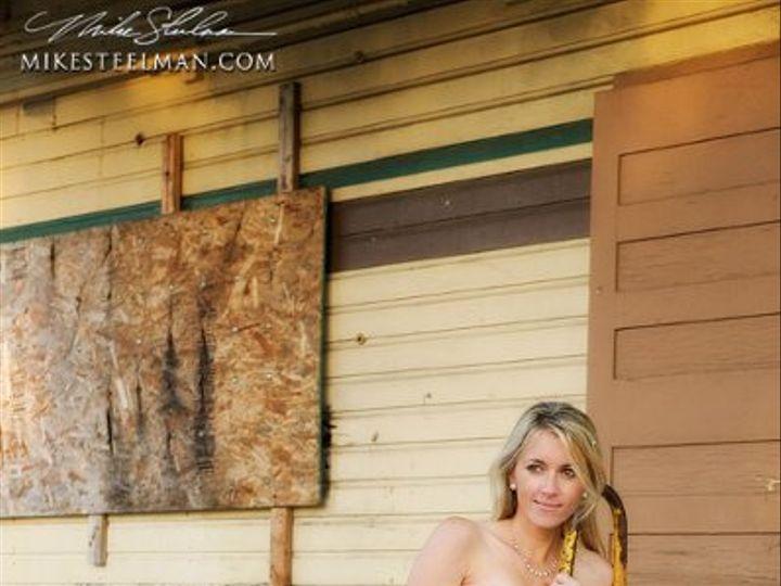 Tmx 1267047713801 Mikesteelmanphotographers0090b Monterey wedding photography