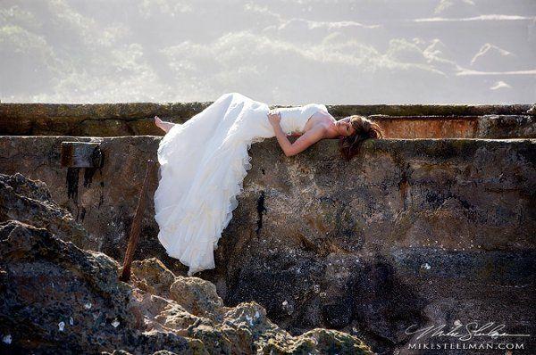 Tmx 1267047716645 Mikesteelmanphotographers0091 Monterey wedding photography