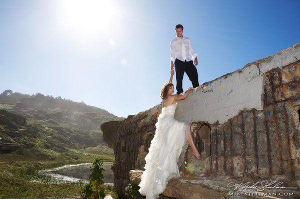 Tmx 1267047720629 Mikesteelmanphotographers0096 Monterey wedding photography