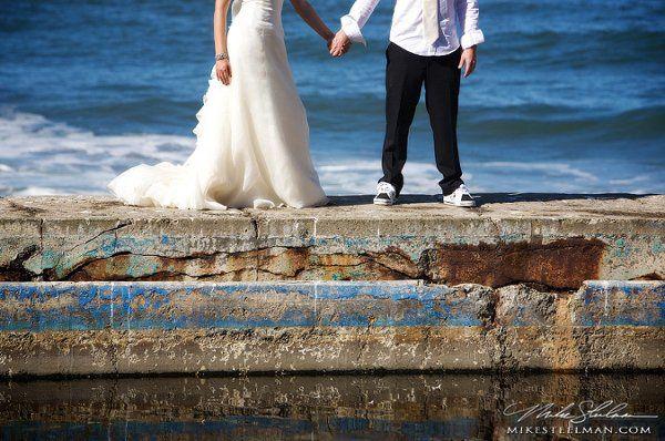 Tmx 1267047720707 Mikesteelmanphotographers0092 Monterey wedding photography