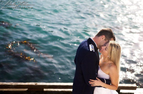 Tmx 1267047723567 Mikesteelmanphotographers0101 Monterey wedding photography