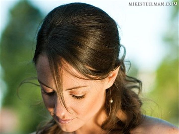 Tmx 1267047731442 Mikesteelmanphotographers0848 Monterey wedding photography