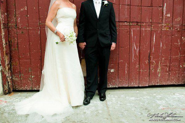 Tmx 1267047731692 Mikesteelmanphotographers0284 Monterey wedding photography