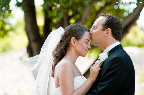 Tmx 1267047734832 Mikesteelmanphotographers0852 Monterey wedding photography