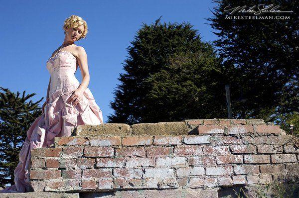 Tmx 1267047741082 Msp785 Monterey wedding photography