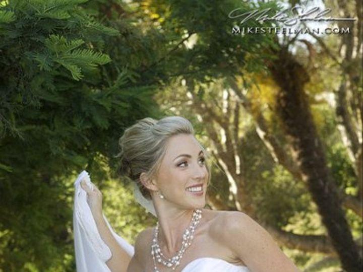 Tmx 1267047741801 Msp843 Monterey wedding photography