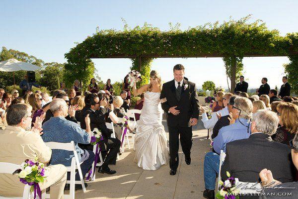 Tmx 1314389001998 MikeSteelmanPhotographers0013 Monterey wedding photography