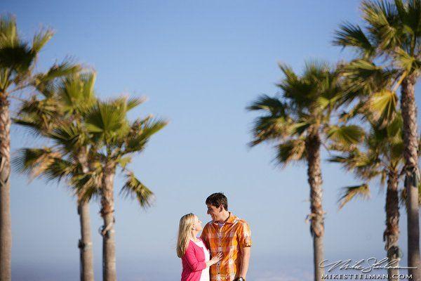 Tmx 1314389004014 MikeSteelmanPhotographers0003f Monterey wedding photography