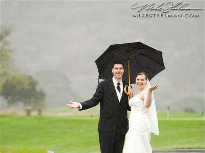 Tmx 1314389007873 Mikesteelmanphotographers0318 Monterey wedding photography