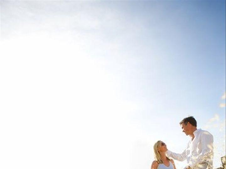 Tmx 1314389014529 Mikesteelmanphotographersadds0003 Monterey wedding photography