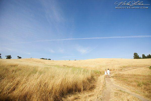 Tmx 1314389016608 Mikesteelmanphotographersadds0004 Monterey wedding photography