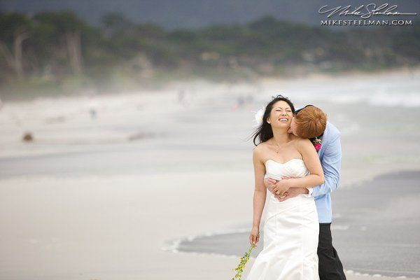Tmx 1314389061342 Mikesteelmancarmelweddingphotography0023 Monterey wedding photography