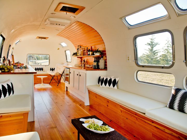 Tmx 1488919185818 00090 Moscastudio Stolenpony Portland Airstream Pr Portland, OR wedding rental