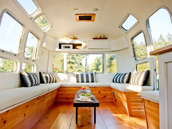 Tmx 1488919185953 00091 Moscastudio Stolenpony Portland Airstream Pr Portland, OR wedding rental