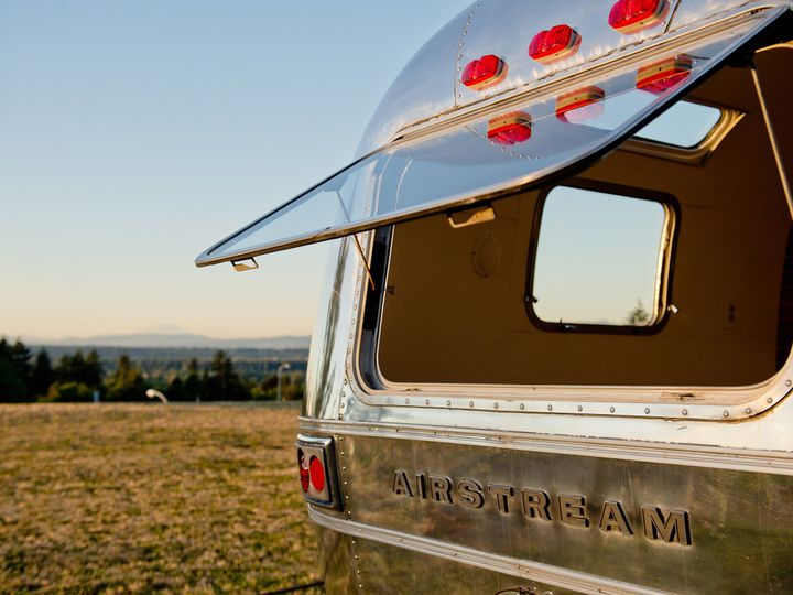 Tmx 1488919413216 00130 Moscastudio Stolenpony Portland Airstream Pr Portland, OR wedding rental