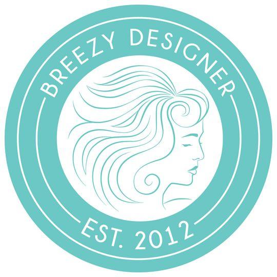 breezy logo2014web