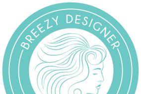Breezy Designer