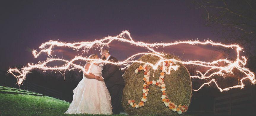 4a3d8d1eb718078e 1501719101879 erica nick wedding photographer dayton ohiofb 56