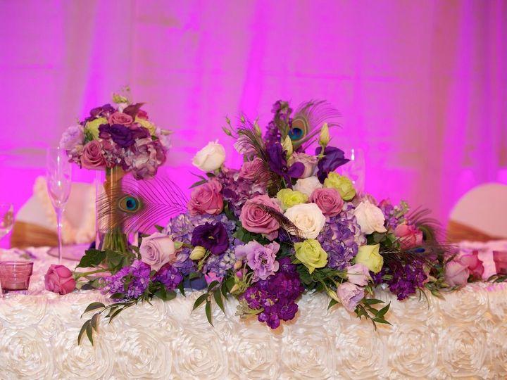 Tmx 1373401522874 Img0001 Lihue wedding planner