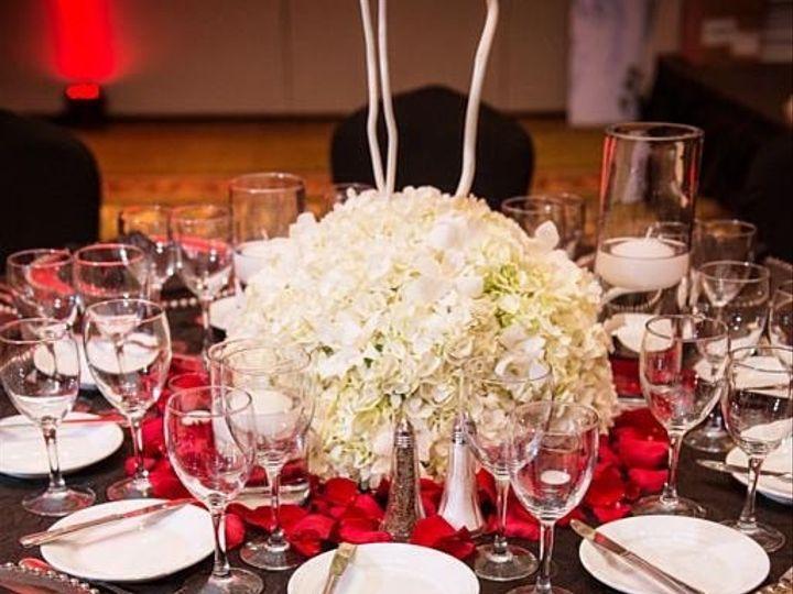 Tmx 1425070680554 Img1728 Lihue wedding planner