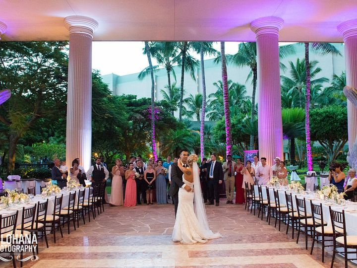 Tmx 1462742372060 224gant Lihue wedding planner