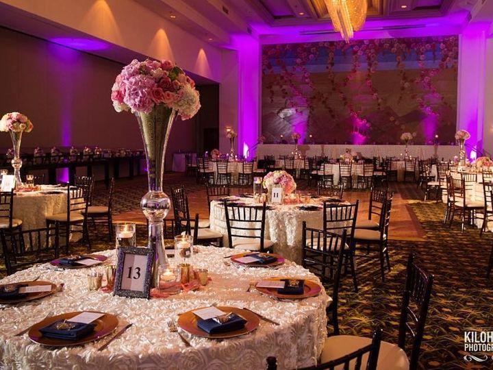 Tmx 1462742449076 Img0258 Lihue wedding planner