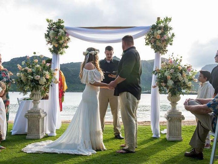 Tmx 1462742493397 127455019857626381702601370756633666790076n Lihue wedding planner