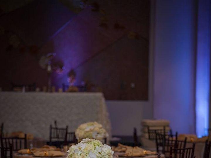 Tmx 1470343384666 Img1835 Lihue wedding planner