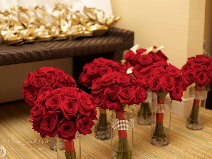 Tmx 1479609970262 Img0366 Lihue wedding planner