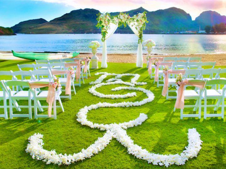 Tmx 1479610025566 1470577111887014512097103321303879531834804n Lihue wedding planner