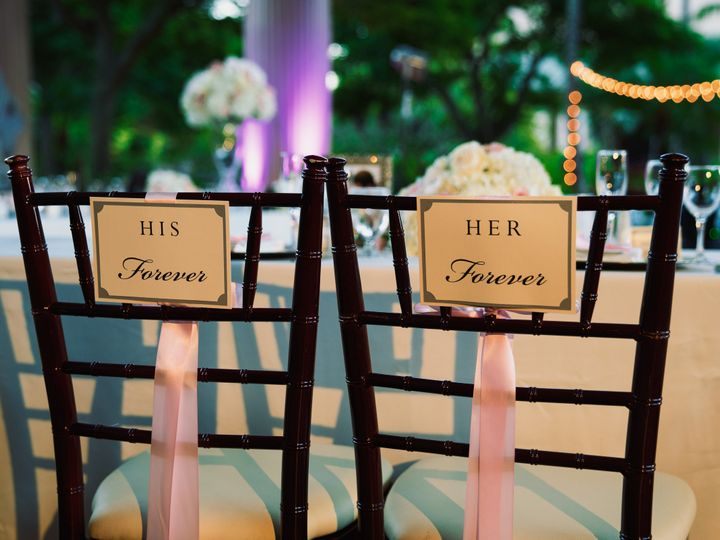 Tmx 1479610070977 Chairs Lihue wedding planner