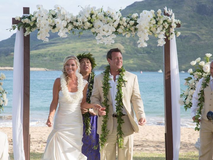 Tmx 1495515143925 1849145013764696657662202424167706080490537o 1 Lihue wedding planner