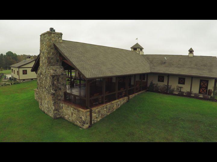 Tmx 1509190496417 Wedding Trailer.00005206.still003 High Point, NC wedding videography