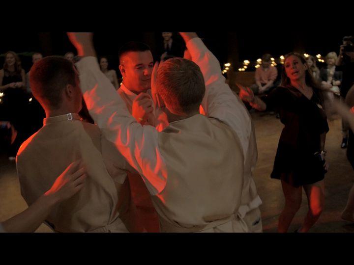 Tmx 1509190510886 Wedding Trailer.00041705.still019 High Point, NC wedding videography