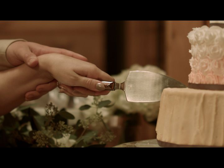 Tmx 1509190520978 Wedding Trailer.00050621.still021 High Point, NC wedding videography