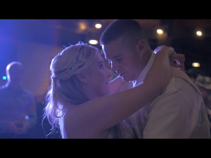 Tmx 1509190532528 Zach  Courtney Thumbnail High Point, NC wedding videography