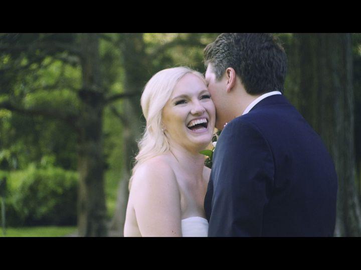Tmx 1509191646105 Weston  Page Whisper Laugh High Point, NC wedding videography