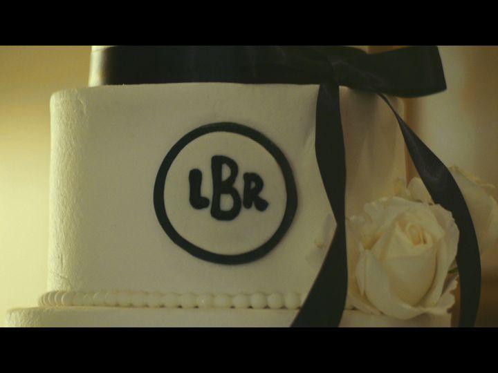 Tmx 1509191694278 Cake High Point, NC wedding videography