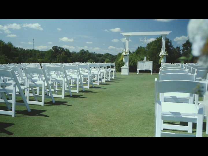 Tmx 1509191697437 Ceremony Area High Point, NC wedding videography