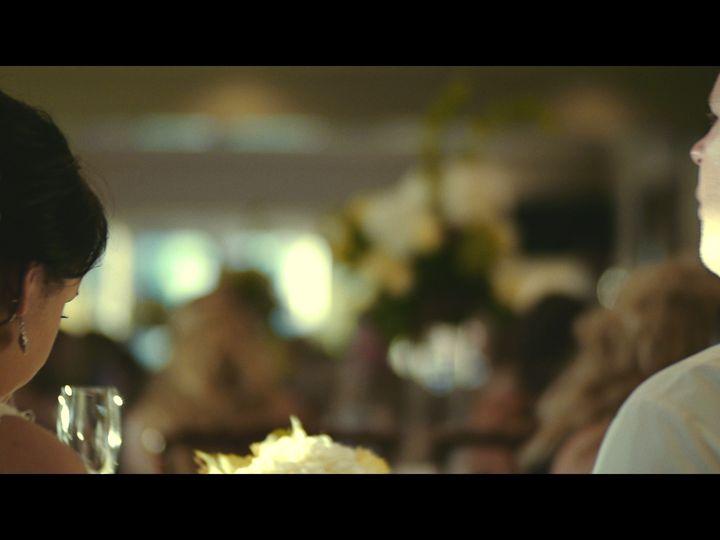 Tmx 1509191726672 Dinner Table High Point, NC wedding videography