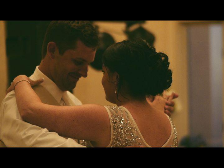 Tmx 1509191773888 First Dance High Point, NC wedding videography